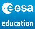 external image esa-education.jpg